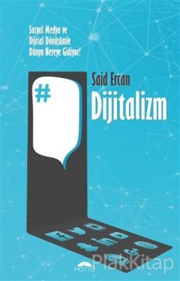 Dijitalizm