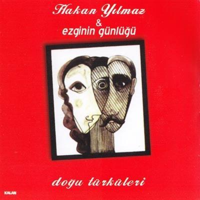 Doğu Türküleri (CD)