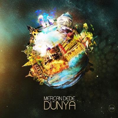 Dünya (2 CD)