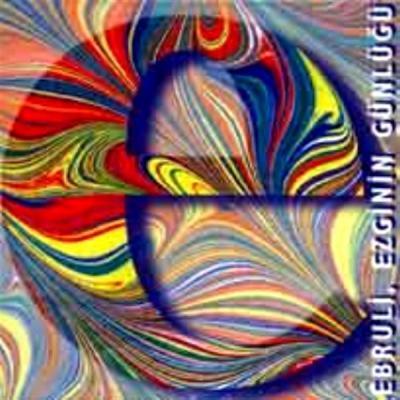 Ebruli (CD)