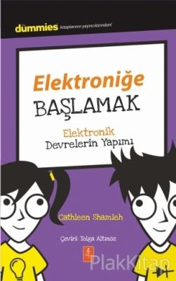 Elektroniğe Başlamak