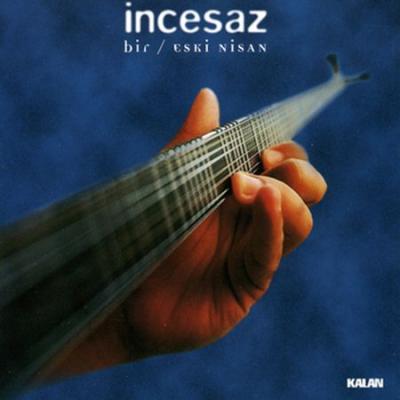 Eski Nisan (CD)