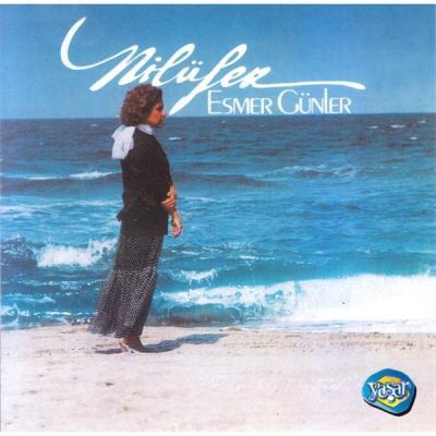 Esmer Günler (CD)