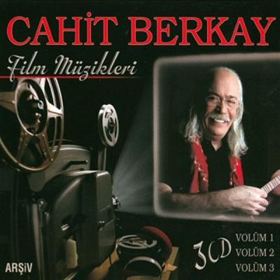 Film Müzikleri (3 CD)