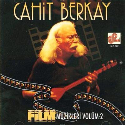 Film Müzikleri Vol. 2 (CD)