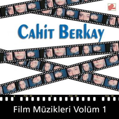 Film Müzikleri Vol. 1 (Plak)