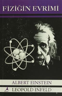Fiziğin Evrimi