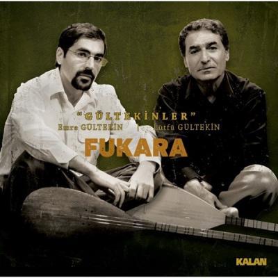 Fukara (CD)
