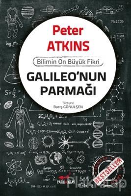 Galileo'nun Parmağı
