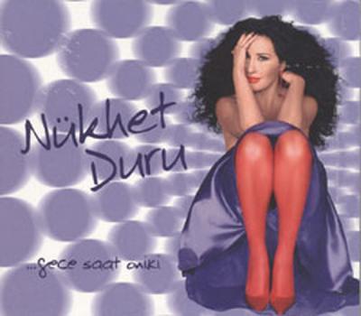 Gece Saat On İki (CD)