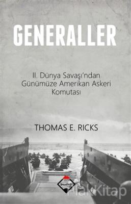 Generaller