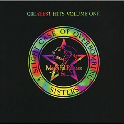 Greatest Hits Volume One (2 Plak)