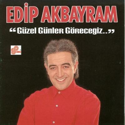 Güzel Günler Göreceğiz (CD)