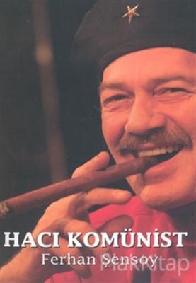 Hacı Komünist