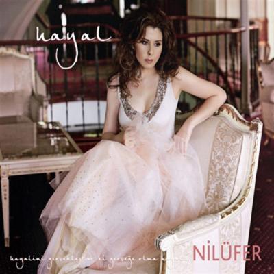 Hayal (CD)