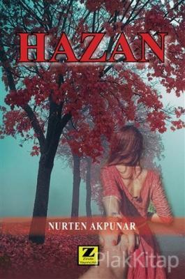 Hazan