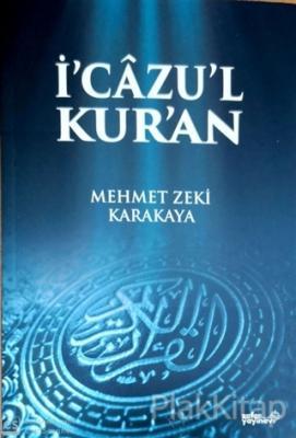 İ'cazu'l Kur'an
