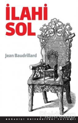 İlahi Sol Jean Baudrillard
