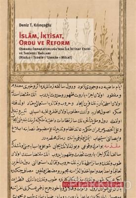 İslam, İktisat, Ordu ve Reform