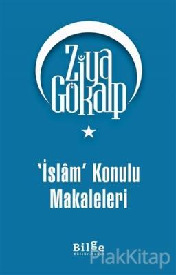 İslam Konulu Makaleleri
