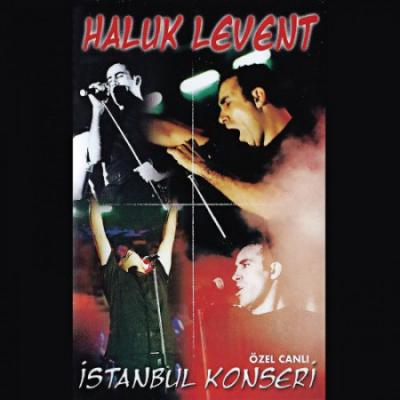 İstanbul Konseri (CD)