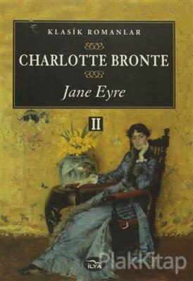 Jane Eyre 2. Cilt