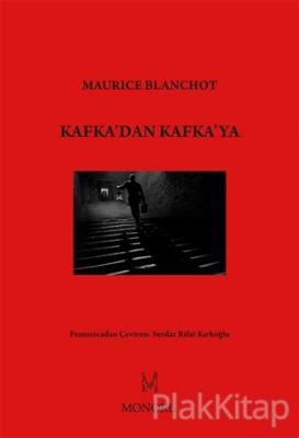 Kafka'dan Kafka'ya