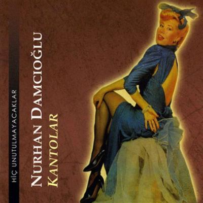 Kantolar (2 CD)