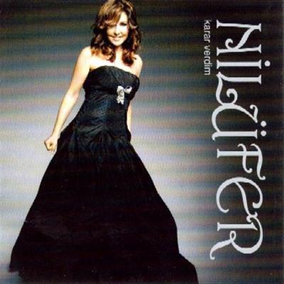 Karar Verdim (CD)