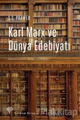 Karl Marx ve Dünya Edebiyatı