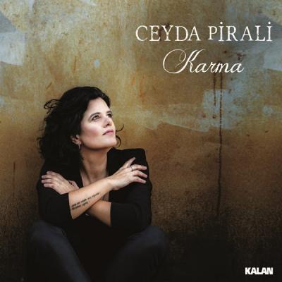 Karma (CD)