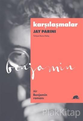 Karşılaşmalar Jay Parini