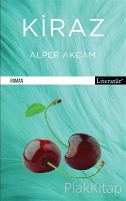 Kiraz Alper Akçam