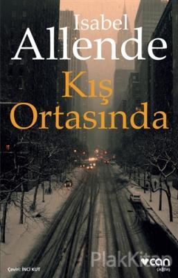 Kış Ortasında Isabel Allende