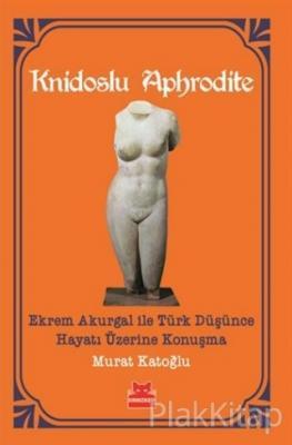 Knidoslu Aphrodite