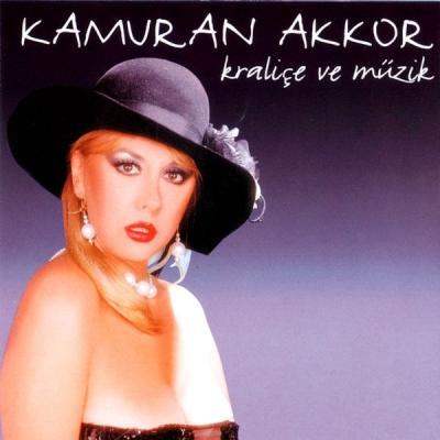 Kraliçe ve Müzik (CD)