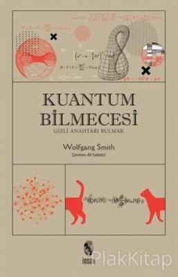 Kuantum Bilmecesi