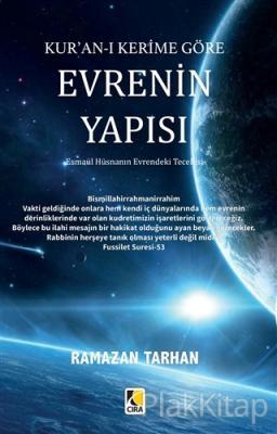 Kur'an-ı Kerime Göre Evrenin Yapısı
