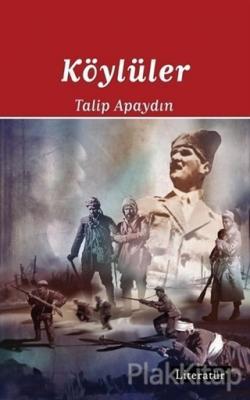 Kurtuluş Savaşı Üçlemesi (3 Kitap Takım)