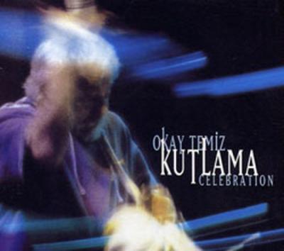 Kutlama (CD)