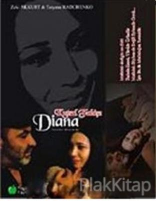 Kutsal Fahişe Diana