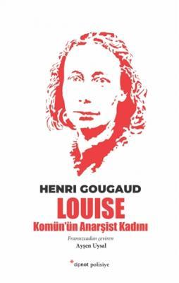 Louise Henri Gougaud