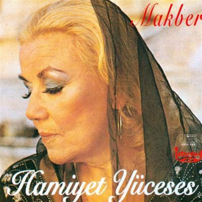 Makber (CD)