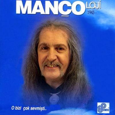 Mançoloji (2 CD)