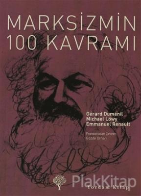 Marksizmin 100 Kavramı
