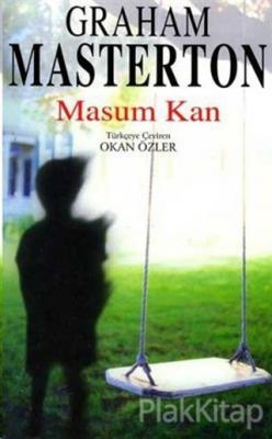 Masum Kan