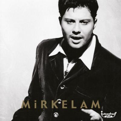Mirkelam (CD)