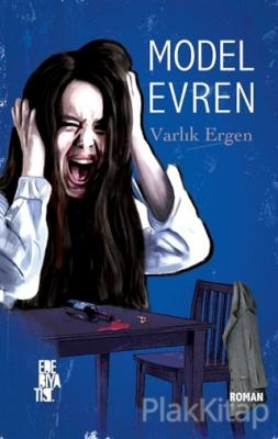 Model Evren