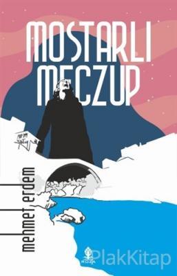Mostarlı Meczup