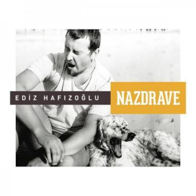 Nazdrave (CD)